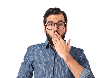 Things Buyers Should Not Say