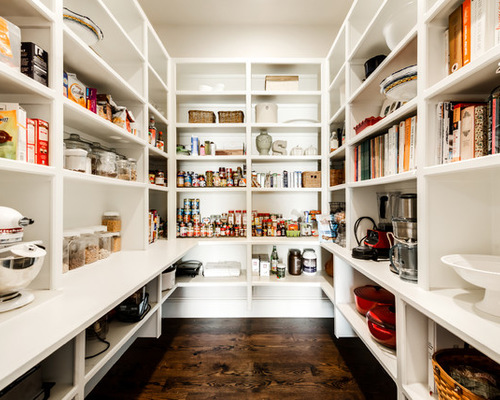 tips for creating a perfect kitchen pantry scott darling real estate