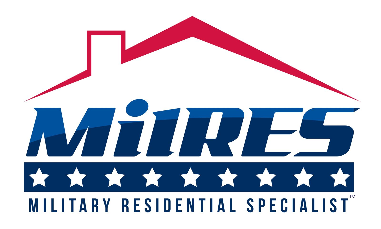 military residential specialist